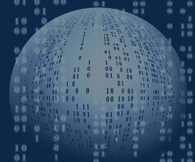 컴퓨터 프로그래밍